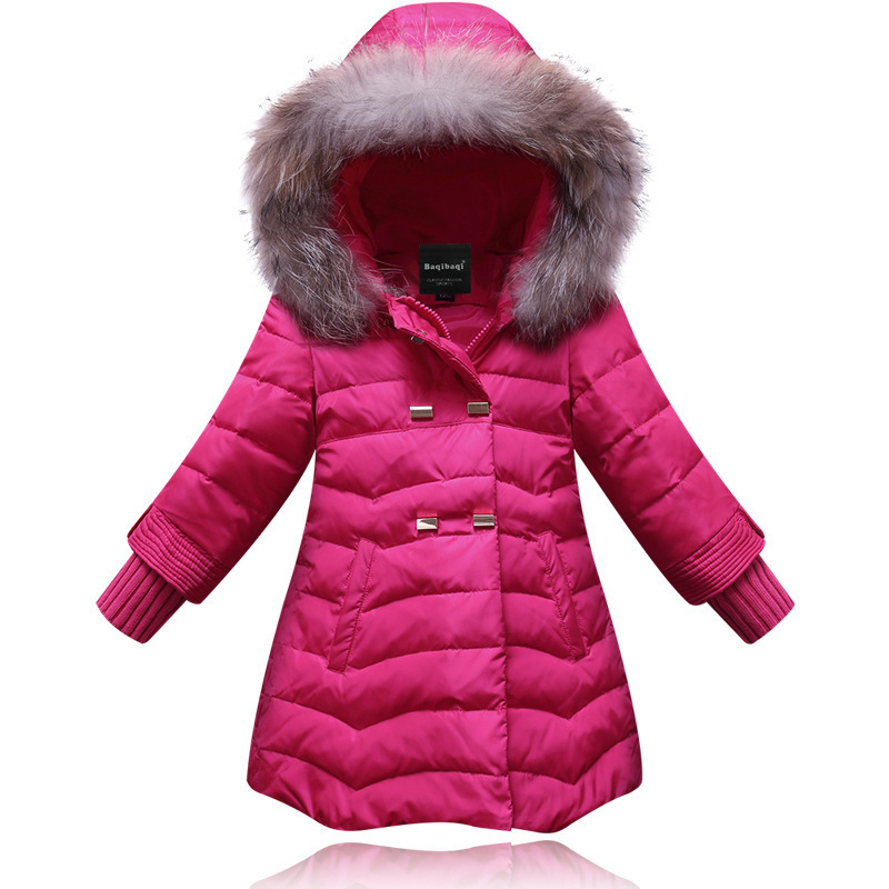 Cheap Teenage Girls Jackets, find Teenage Girls Jackets deals on ...