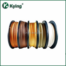 3mm Flame Retardant ABS Filament 3D Printer