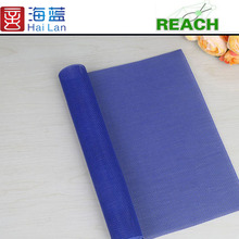 china couch fabric vinyl fabric material for laundry bag