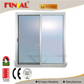 Manufacturer cheap price Australia standard sliding door for apartment projects