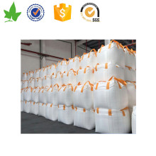 Made in China high quality PP woven big bag 500 kg