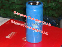for 50000UF/63V electrolytic capacitors