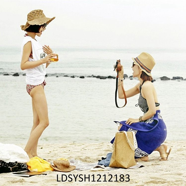 Best Design Ladies Straw Hat Product On Alibaba