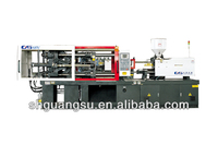 Plastic Injection Moulding Machine Price in Cndia GS68V