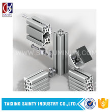 China Alibaba Online wholesale modern windows aluminum window