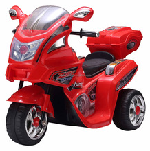 2016 CHILDREN MOTORCYCLE NEW MODELS ELECTRIC CHILDREN CAR 2016 SMART MOTORCYCLE FOR CHILD