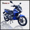 CS135 best seller sym motorcycle