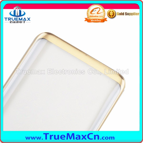 Competitive Price 3D Tempered Glass S8 Screen Protector