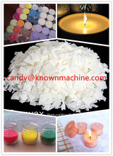 Factory price organic soy wax flakes wholesale soy wax
