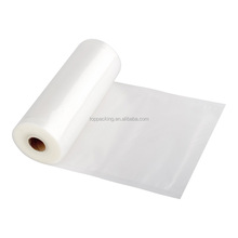 "Vacuum Sealer Rolls 6 Pack 8""x16.5' and 11""x16.5' Commercial Grade Bag Rolls for Food Saver and Sous Vide, BPA Free"