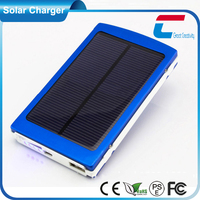 emergency charging OEM/ODM solar power bank, solar power bank charger, power bank solar