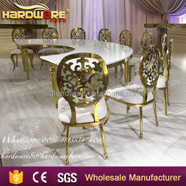 Cheap price modern metal frame steel dining chair restaurant chairs for sale used