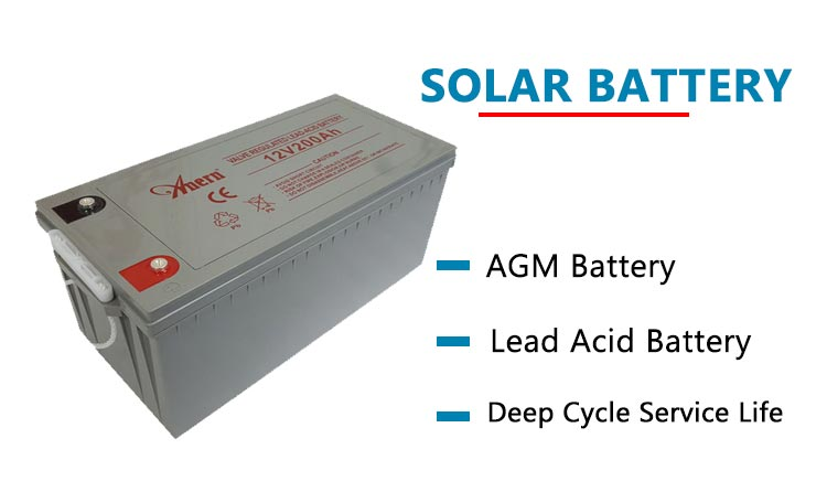 wholesale lithium ion battery 12v 100ah
