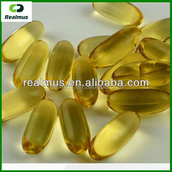 Omega 3 fish oil , natural food that lowers blood pressure