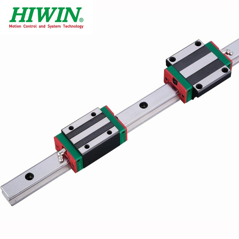 CO2 laser cutting kit laser engraving machine spare parts DIY laser engraver 6040 9060 1290 1610 with Hiwin or PMI linear guide