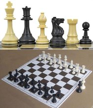 chess game set for chess tournament,chess club,chess school