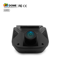 CAR VIDEO RECORDER DASHCAM A305 SUPPORT WIFI NEW PRODUCT USER MANUAL