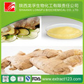 High quality dried ginger powder price