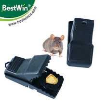 BSTW professional pest control factory equipment live animal mice trap live catch