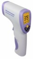 ROHS Infrared Thermometer Made in China with Lowest Price 100% Safe for Children