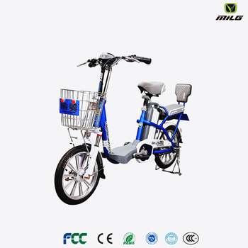 EN15194 approved Lithium electric bicycle cheap electric bike on sale