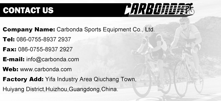 Ultra litght 27.5er mountain Bike, High quality MTB Frame T800 mountain bike, Carbon MTB Frame 27.5ER