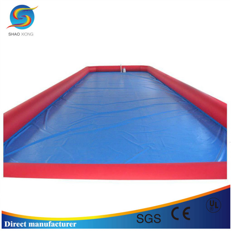 Customized Big Inflatable Pool,Inflatable Rectangular Pool,Largest Inflatable  Pool   Buy Big Inflatable Pool,Inflatable Rectangular Pool,Largest  Inflatable ...