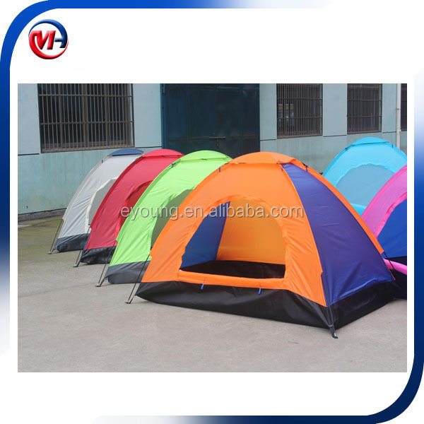 Wholesale Cheap Camping Tent for 2 persons