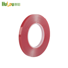 Strong Adhesive Sticky VHB Mounting Self Foam Clean Tape