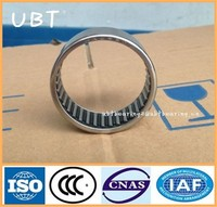 Tractor bearing SCE1212 for farm machine COLHEITADEIRAS