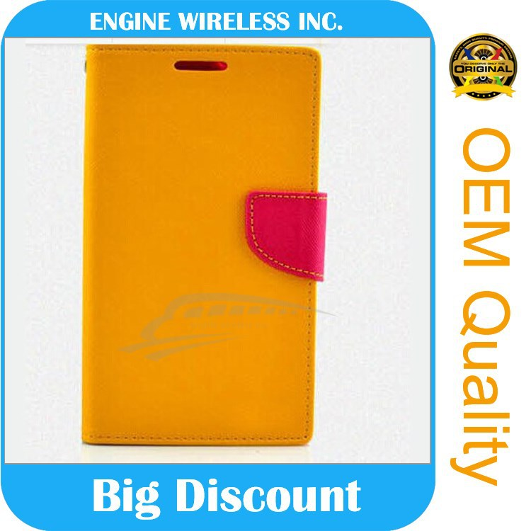 chinese phones spares hard back cover case for sony xperia v lt25i