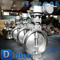 Didtek Reliable Supplier shower valve