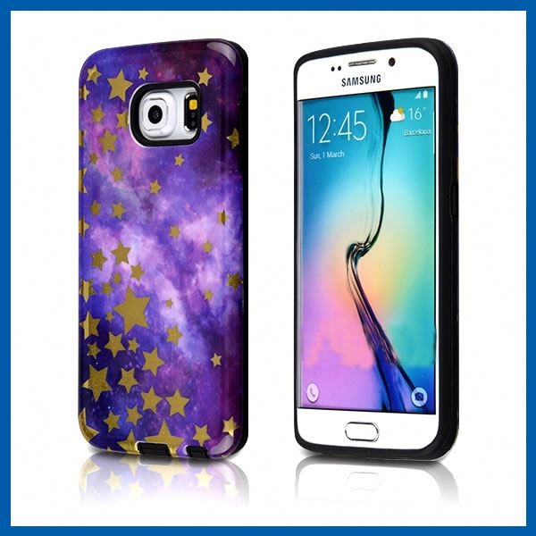 new products tpu phone case for samsung i9070 galaxy s advance front glass