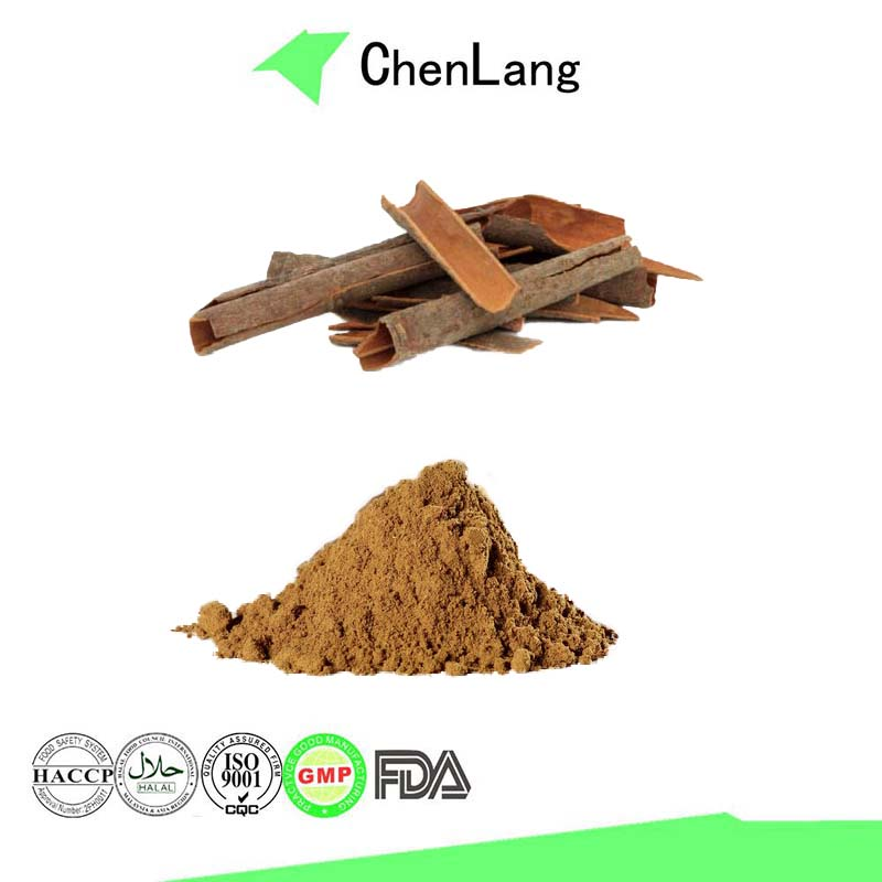 Buying in Bulk Wholesale Best Price Cinnamon Extract With High Quality Cinnamic Acid