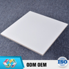 /product-detail/new-products-international-collection-non-slip-resistant-bathroom-sky-tech-white-floor-60503108344.html