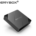 New Arrival EM95W Amlogic S905W 1G 8G Android 7.1 TV Box Smart Set Top Box