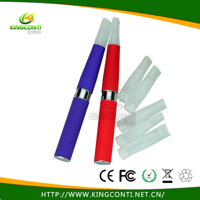 new model mystic electronic cigarette with health quit smoking 650mah ego-t battery---Sales promotion and cheap price