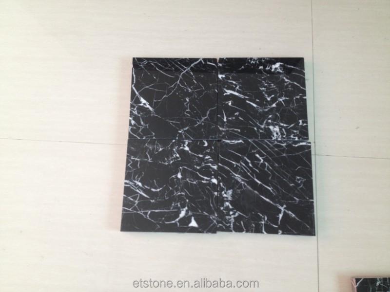 Wholesale 12x12 tile line Buy Best 12x12 tile from