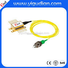 1310nm Digital Cooled DFB Laser Diode Module for Sale
