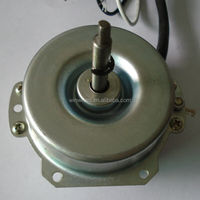 Hot sale Box fan motor