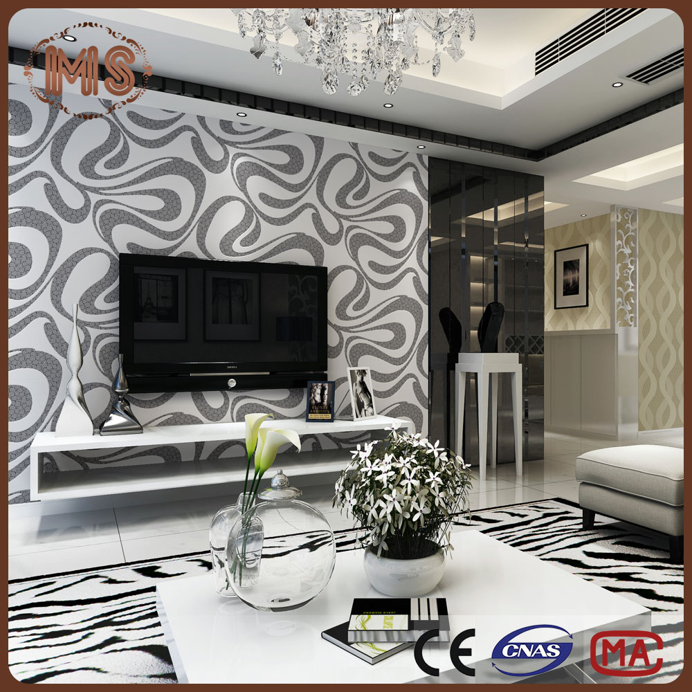 3d wallpaper home decor 3d-board 3d wallpaper 3d wall covering