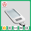 high quality 120w led street light retrofit manufacturers