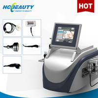 Buy vacuum rf ultrasound cavitation fat burner in China on Alibaba.com