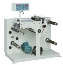 Economic and Efficient die cutting creasing machine