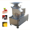 /product-detail/industrial-egg-and-eggshell-liquid-separator-60735458339.html
