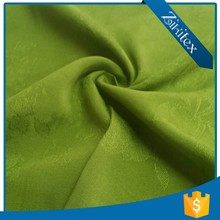 New Popular rayon fibre properties poly viscose fabric properties