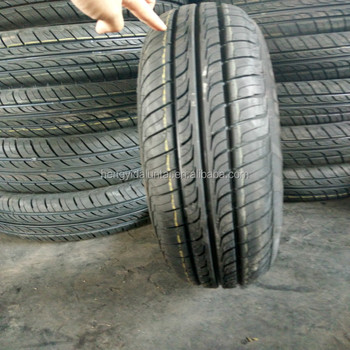 high-qulity China cheap car tire 155/65R13 for sale/competitive price