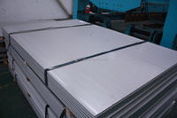 sus material 410 stainless steel sheets for kitchen sheet
