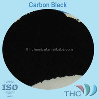 Rubber Auxiliary /CAS 1333-86-4/Carbon black N220/N234/N330/N339/N375/N550/N660/China Manufacturer/Tyre Use