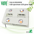 CE ROHS full spectrum cob led 1000w grow light